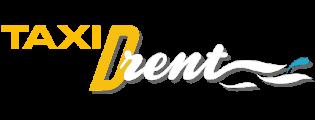 TaxiDrent